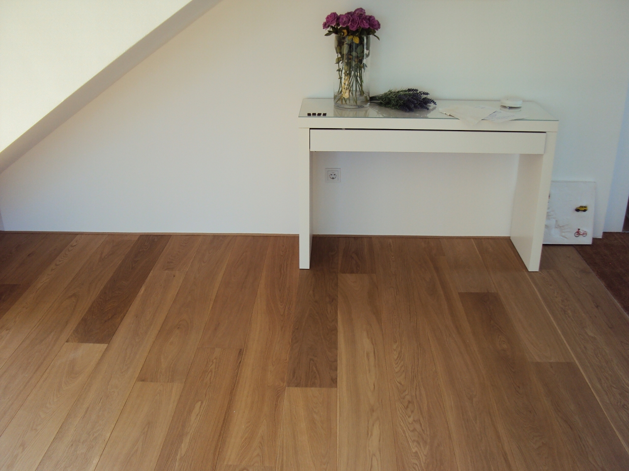 parkett wal parkett und fussbodentechnik. Black Bedroom Furniture Sets. Home Design Ideas